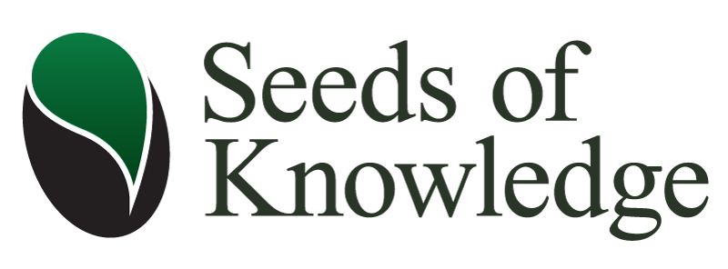Seeds of Knowledge Consulting